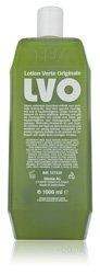 Déesse LVO Duschbad mit Ginko-Extrakt