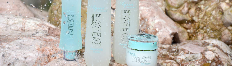 Déesse Aqua Treatment
