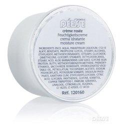 Déesse Rosa Feuchtigkeits-Creme Refill