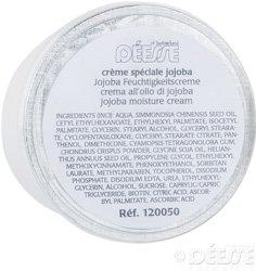 Déesse Jojoba Feuchtigkeitscreme Refill