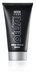 Déesse Men Care After Shave Balsam