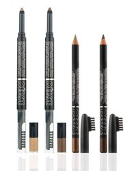 Déesse Augenbrauen-Styler und Augenbrauen-Stifte