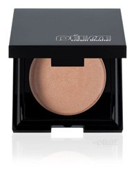 Déesse Cream Blusher Shining Rose Wood