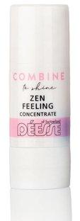 Regina Brüll Déesse Kosmetik Combine To Shine Concentrate Zen Feeling